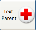 TextParent