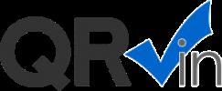 QRCheckinRetina-300x123