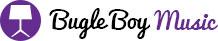 Bugle Boy Music