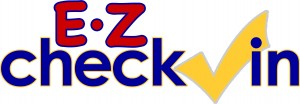 EZCheckin