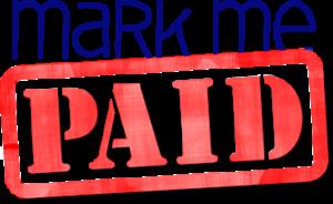 MarkMePaidLogoLarge