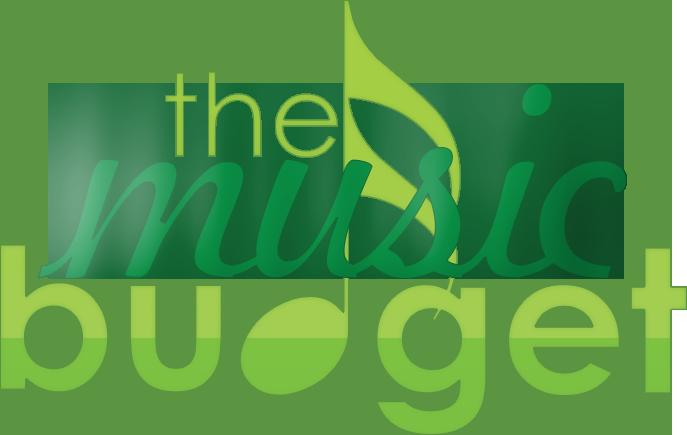 MusicBudgetRetina