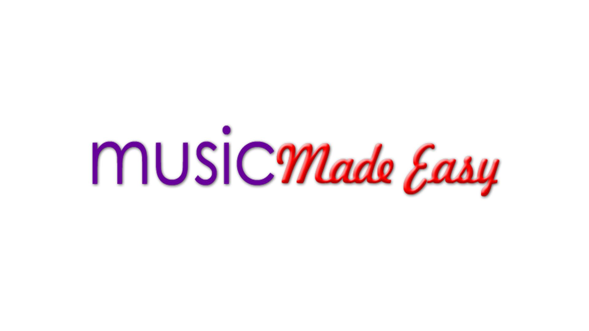 MME-Logo-1