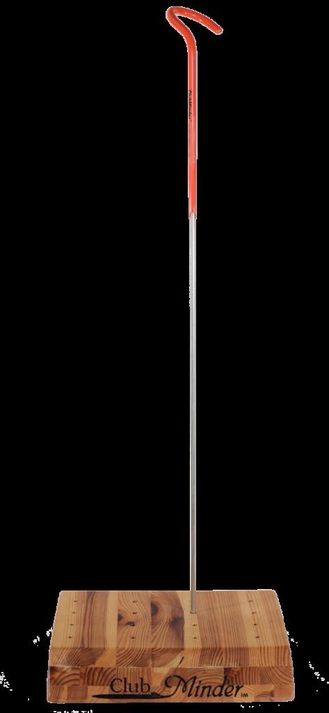 OrangeClubMinder-473x1024-1