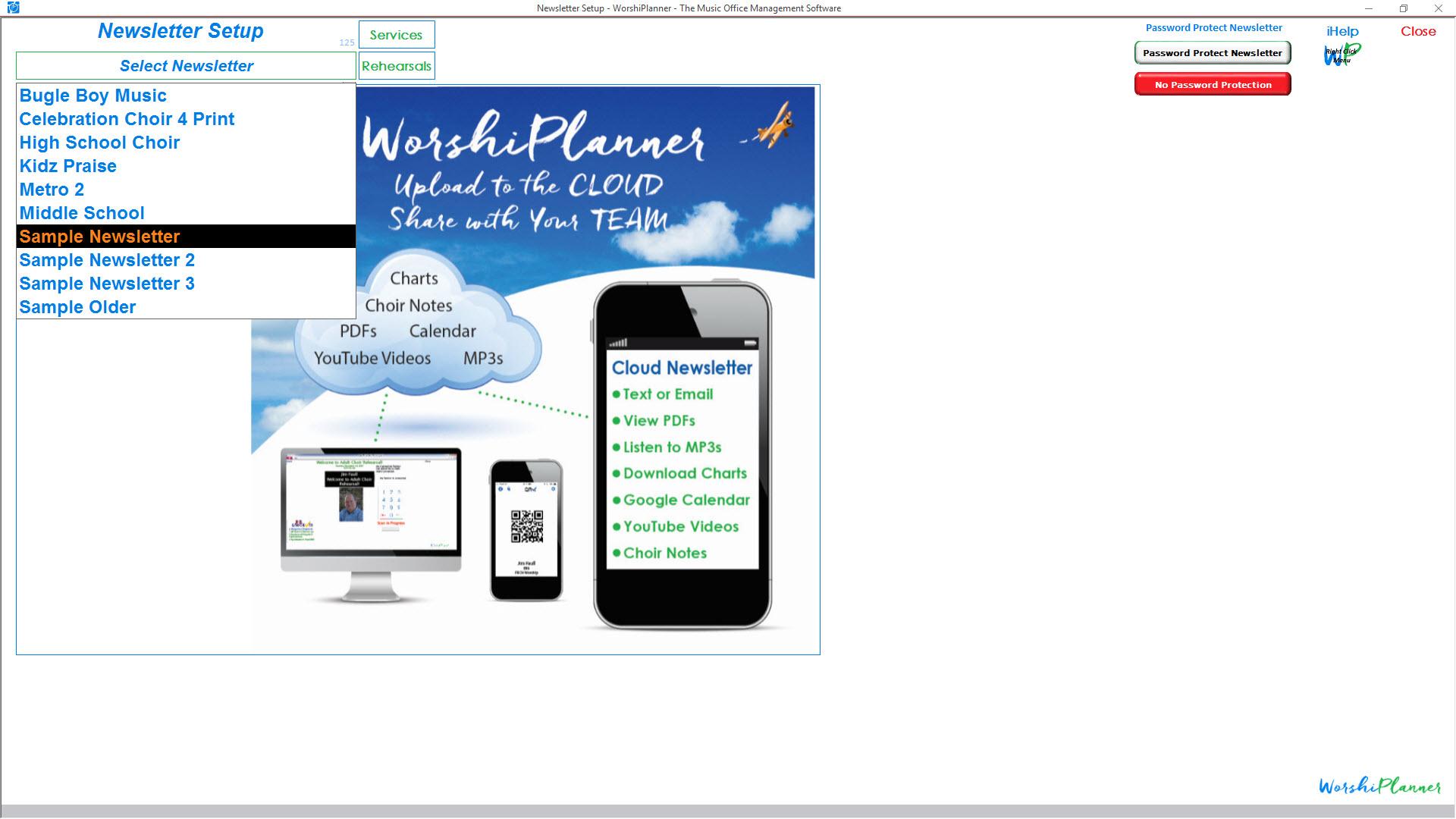 WP-News-Setup-1