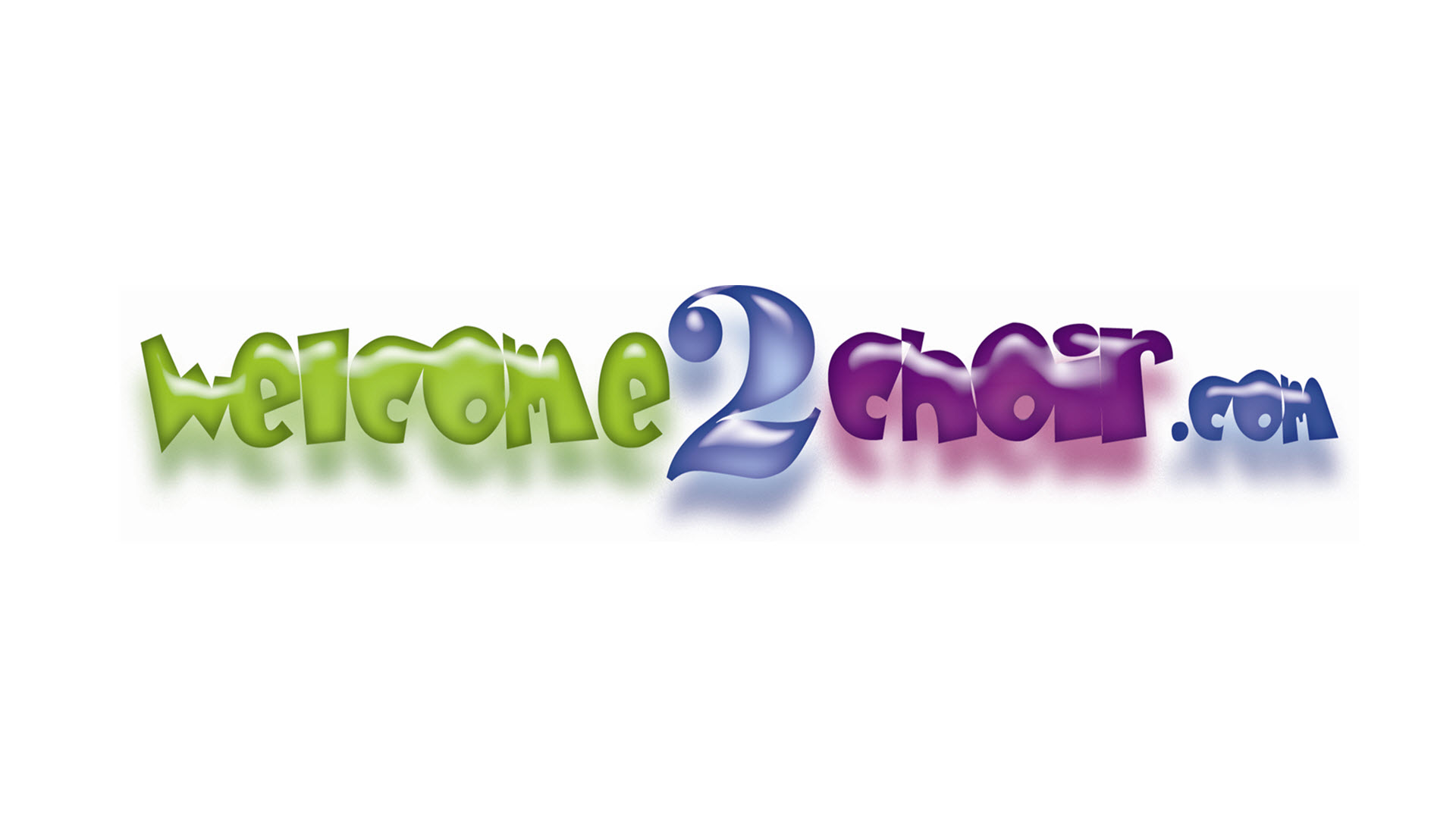Welcome2ChoirLogo
